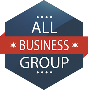 All Business Group